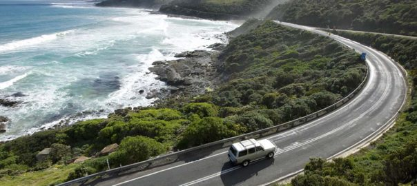 lorne-great-ocean-road_gor_u_1233198_1150x863