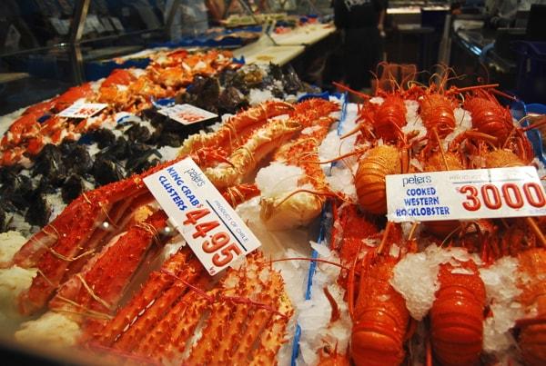 鱼市场-min
