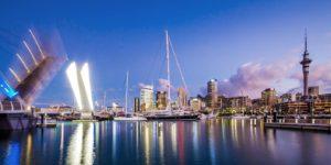 Auckland-min