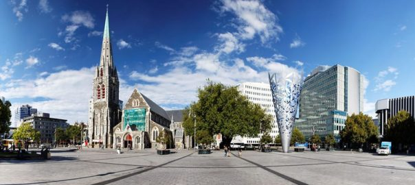 Christchurch-min
