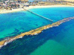 Noarlunga-Reef-1